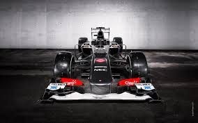 mobil balap f1 v 368 f1 wallpapers hd images of f1 ultra hd 4k f1 wallpapers