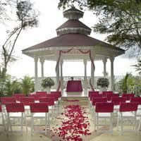 palladium wedding your wedding in the caribbean and europe palladium weddings