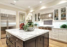 Transitional White Kitchen - kitchen white kitchen transitional kitchen modern kitchen