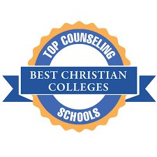 30 top christian colleges for master u0027s in counseling degrees 2017