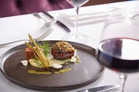 cuisine masterchef masterchef semi finalist takes up autumn residency at ellington