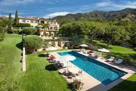 montecito harry kolb santa barbara u0026 montecito real estate