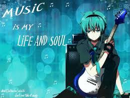 anime music girl wallpaper girl anime music wallpaper violin s hd long hair blonde blue eyes