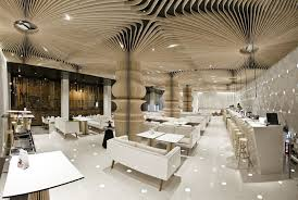 Requirements For Interior Designing Functional Requirements Retail Design Blog