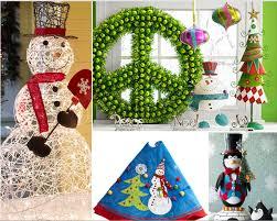pier1 decorating