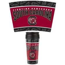 154 Best Gamecocks Images On South Carolina Gamecocks Ncaa Mugs Ebay