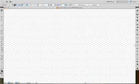 printable isometric paper a4 graph printable landscape isometric graph paper landscape