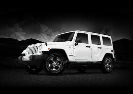 jeep wrangler unlimited 2017 jeep wrangler unlimited for sale in birmingham benchmark