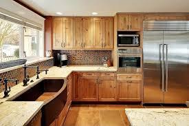 kitchen layout ideas with breakfast bar galley layouts peninsula