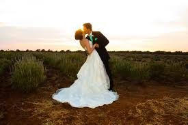 san antonio wedding photographers affordable packages prices rates 2000 best san antonio