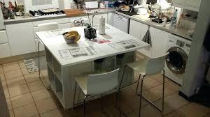 ilot de cuisine ikea table de cuisine noir console cuisine ikea fabulous console de