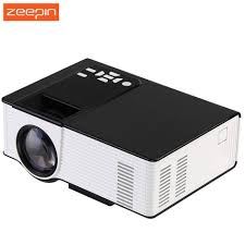 Mini Home by Wholesale Zeepin Vs314 Led Mini Home Theater Tv Projector Full Hd