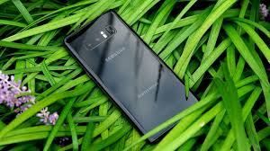 Install Android Nougat On Galaxy Note 8 0 How To Install The Android 8 0 Oreo Beta On Your Galaxy Note 8
