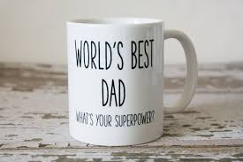 worlds best dad coffee mug gift for dad the love mugs