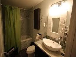 spa bathroom designs small spa bathroom design ideas and photos