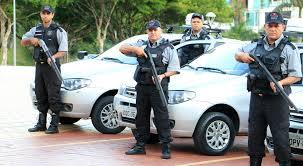 www vagas vigia curitiba ultimas cursos de vigilante grátis online e presencial e à distância