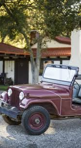 mash jeep decals 20 best jeep images on pinterest jeep willys jeep stuff and