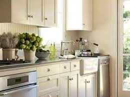White Small Kitchen Designs by 10 The Best Images About Design Galley Kitchen Ideas Amazing