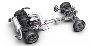 porsche 911 drivetrain race an audi r8 v 10 in las vegas audi r8 v 10
