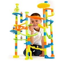 toys for with autism