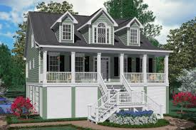 houseplans biz narrow lot house plans page 14