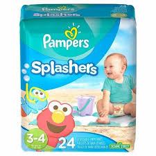 target black friday diaper 2017 diapers u0026 wipes archives mojosavings com