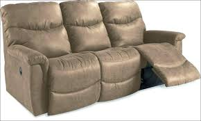 oversized recliner chairs large size of large recliner chair