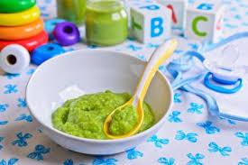 cuisine bébé top 3 des blogs de cuisine pour bébé guide maman bébé