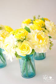 Flower by Best 25 Table Flower Arrangements Ideas On Pinterest White
