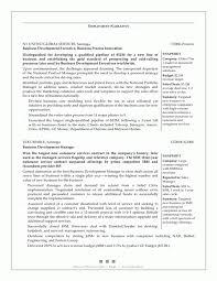 business intelligence resume sample business intelligence resume