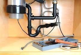 Kitchen Sink Strainer Basket Replacement - install a kitchen sink u2013 songwriting co