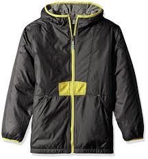 columbia boys flashback insulated jacket clothing