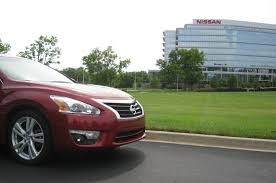 2015 nissan altima navigation update 2013 nissan altima 3 5 sl four seasons update september 2013