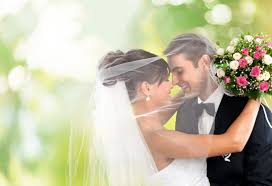 Wedding Need A Wedding Loan And Have Bad Credit Peerform Peer To Peer