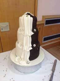 wedding cake edinburgh wedding cakes edinburgh novelty cakes scotland