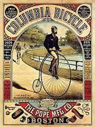 affiche cuisine retro affiche cuisine vintage la californie vin affiche print vintage