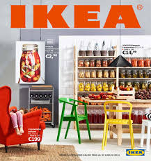 Ikea Catalogo Carta Da Parati by Ikea Italia Catalogo 2013 2014 By Catalogopromozioni Com Issuu