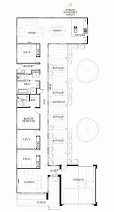 energy efficient home plans dogtrot cabin floor plans the most the newport offers