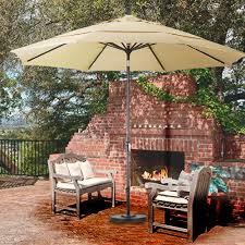 Patio Heaters For Sale 11 Ft Patio Umbrella Superb Patio Furniture Sale For Patio Heaters