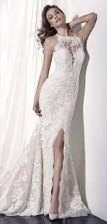 wedding dress in san 2018 wedding dresses of bridal
