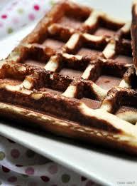 cuisine sans lactose 189 best cuisine sans gluten images on gluten free
