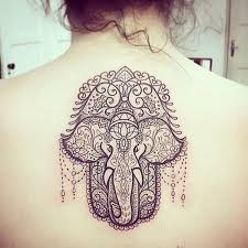 40 elephant tattoo designs and ideas