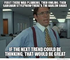 That Would Be Great Meme - great memes image memes at relatably com