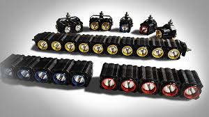 jeep kc lights instant 5 off all kc hilites products u0026 pop offer u2013 taw all access