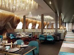 interior restaurant design ideas trendy restaurant interior ideas
