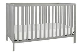 top 10 best baby cribs reviews in 2018