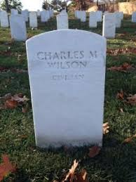 marble headstones guide to symbols and emblems of arlington national cemetery