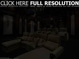 decor for home theater room home theatre room decor best decoration ideas for you