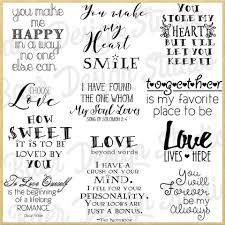 wedding wishes biblical wedding quotes uncategorized biblical for cards wishes and