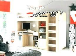 lit mezzanine avec bureau but lit mezzanine avec bureau lit mezzanine lit mezzanine 2 places lit